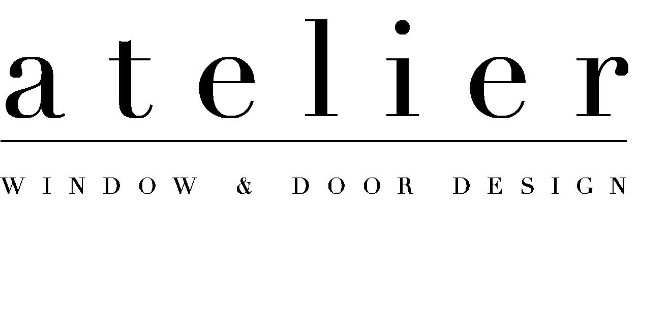 andersen windows logos